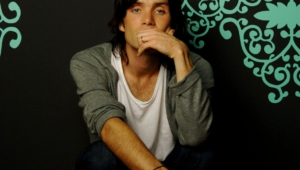 Cillian Murphy Photos