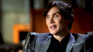 Cillian Murphy Wallpapers Hd