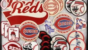 Cincinnati Reds Images