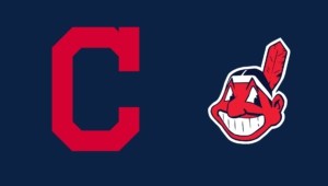 Cleveland Indians Background