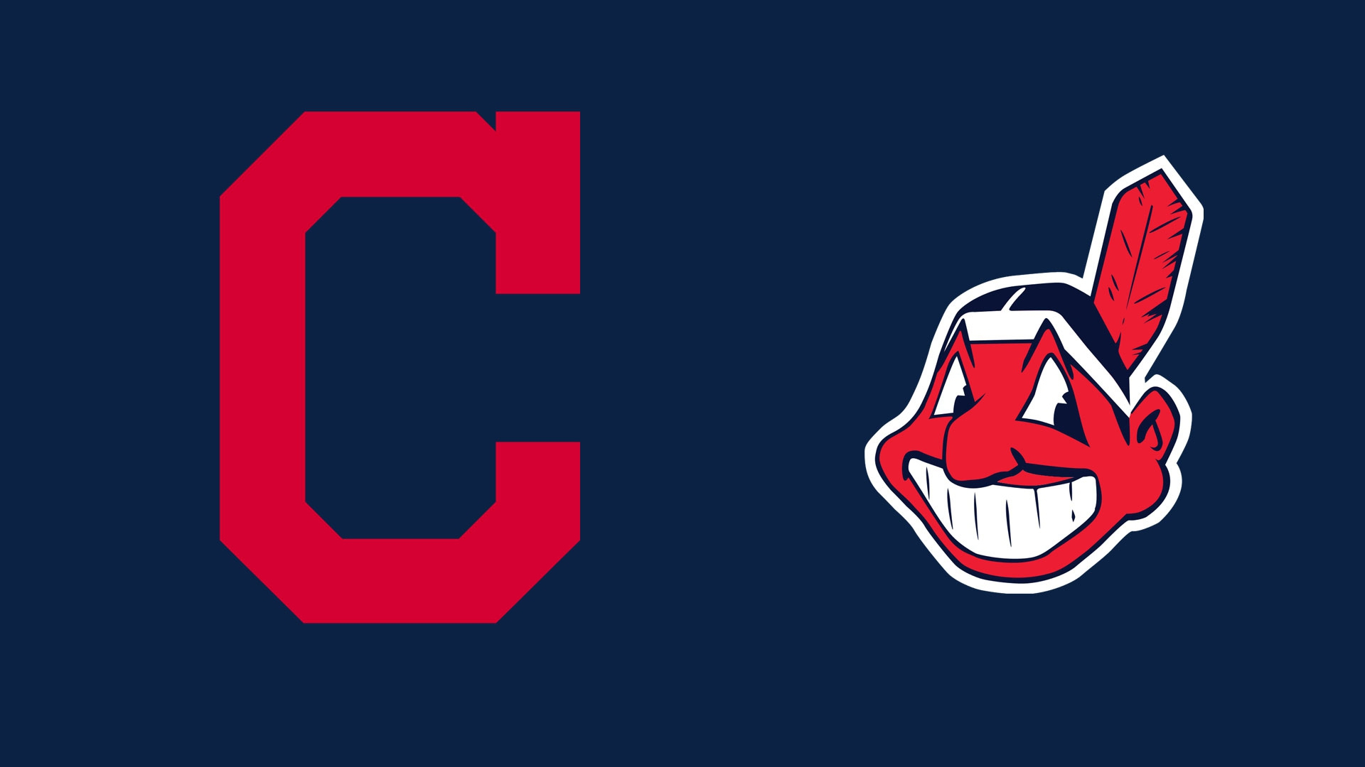 Cleveland Indians Wallpapers Images Photos Pictures
