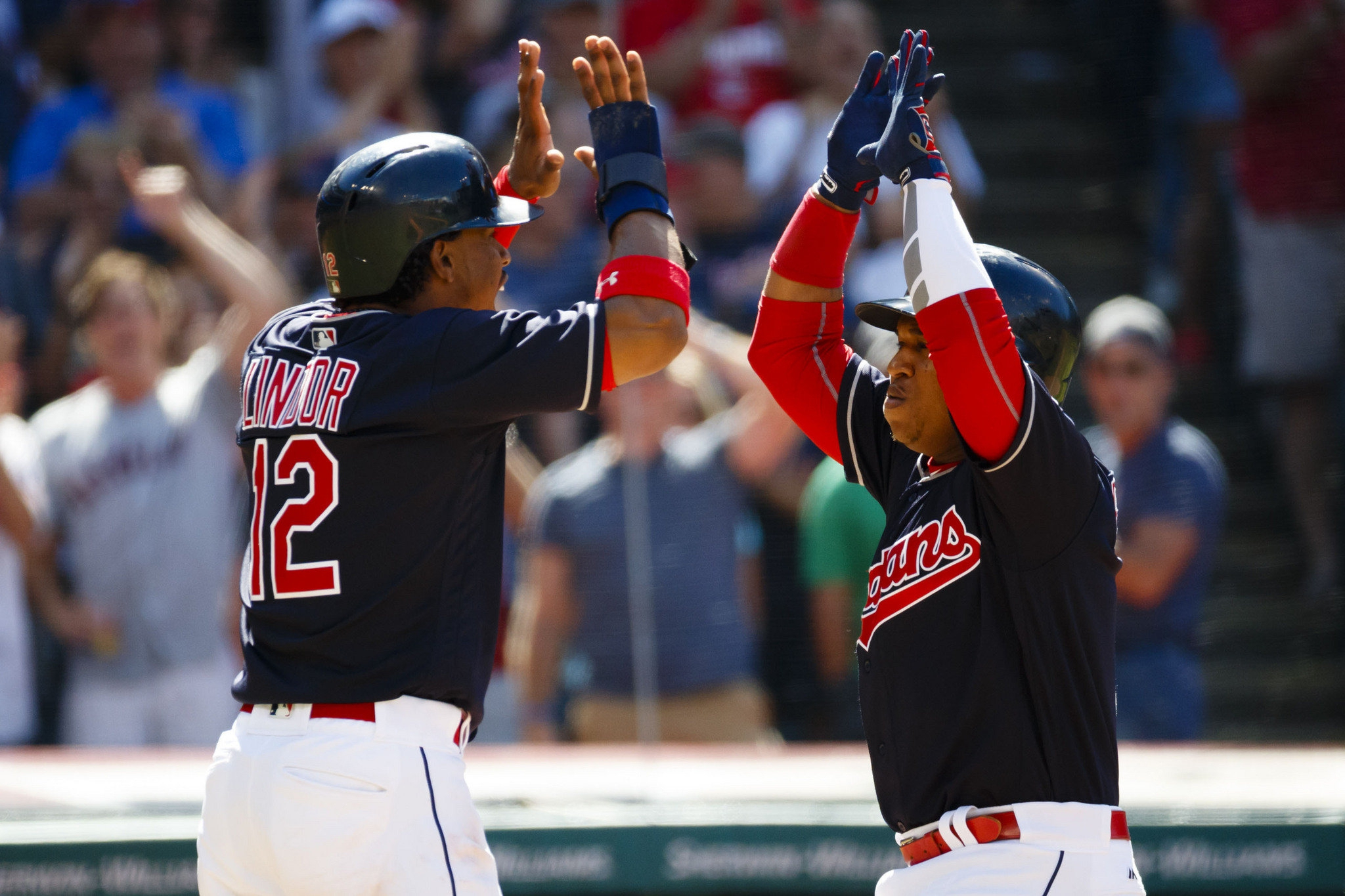 Cleveland Indians Wallpapers Images Photos Pictures ...
