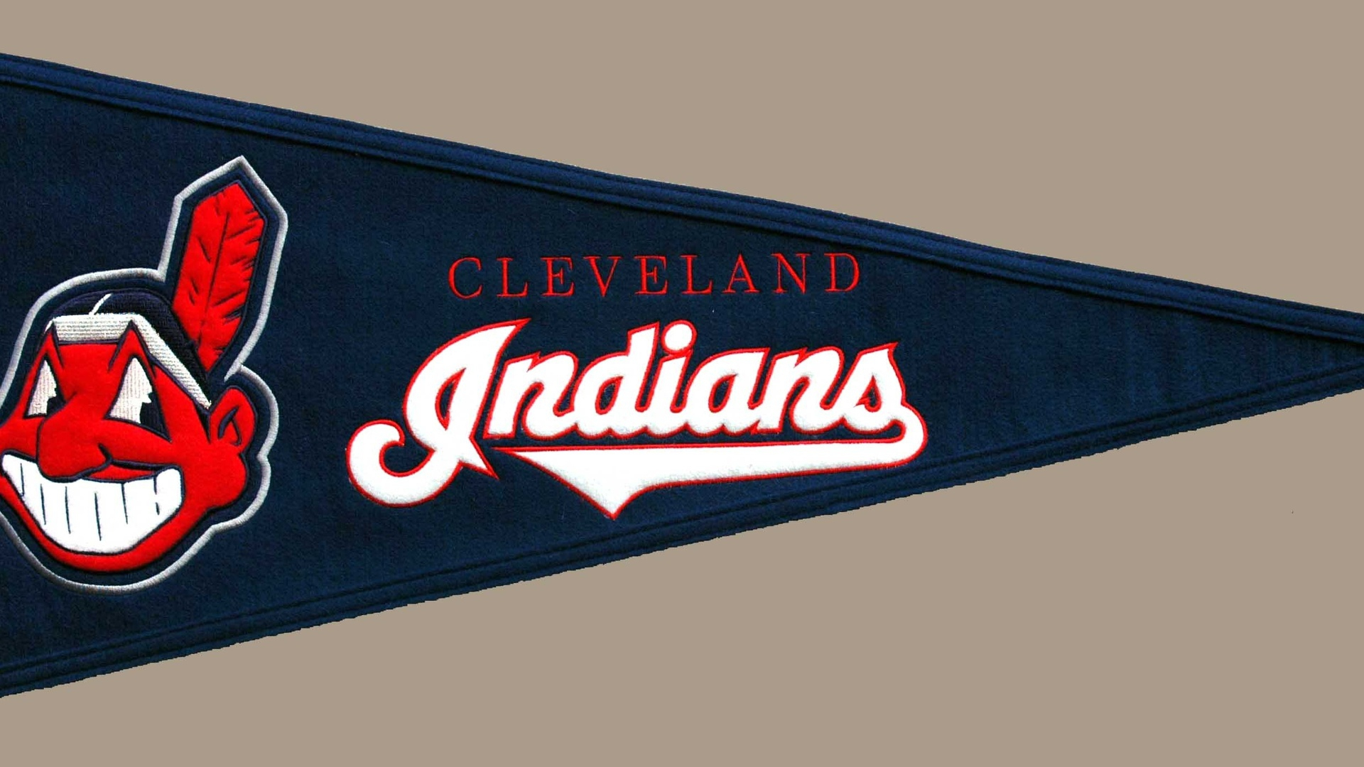 Cleveland Indians Wallpapers Hd