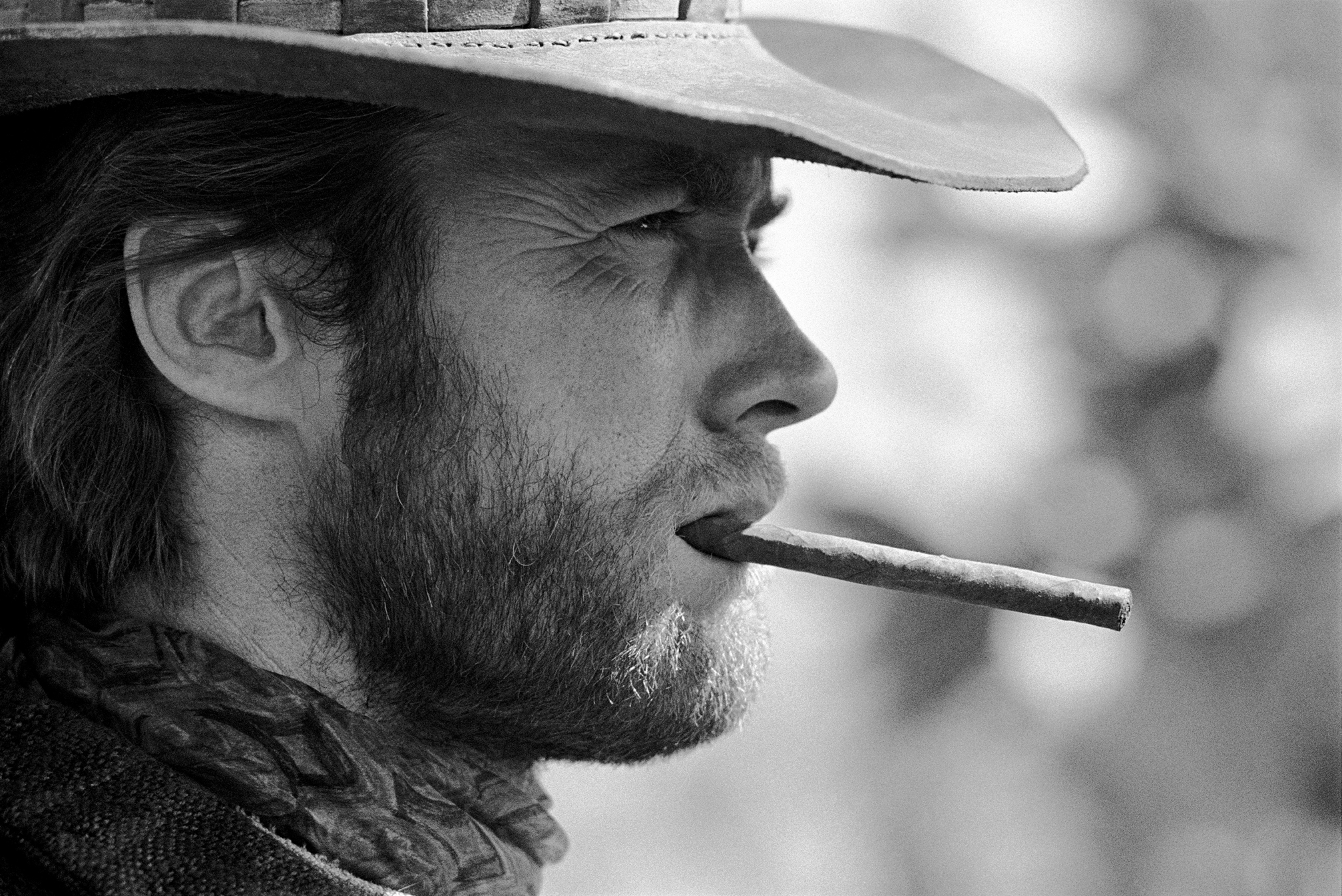 Clint Eastwood Wallpapers Images Photos Pictures Backgrounds