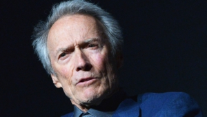 Clint Eastwood Wallpapers Hd
