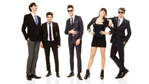 Cobra Starship Wallpaper