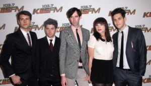 Cobra Starship Wallpapers Hd