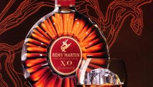 Cognac Desktop