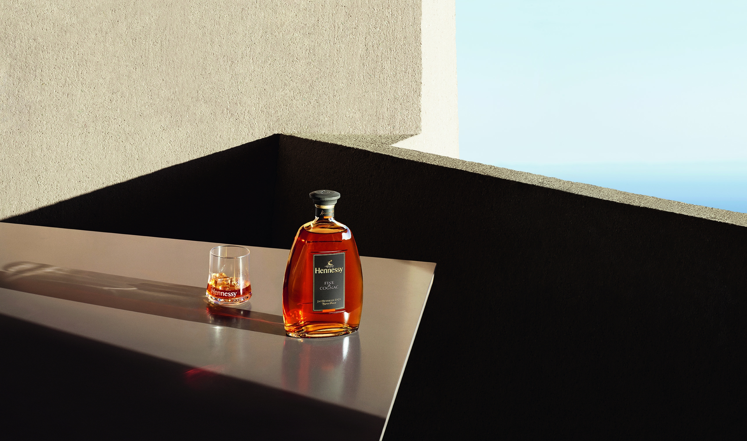 Cognac For Desktop