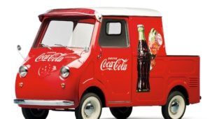 Cola Pictures
