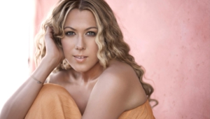 Colbie Caillat Computer Wallpaper