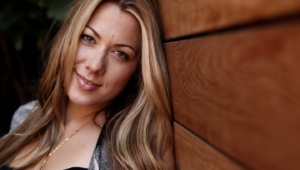 Colbie Caillat Photos