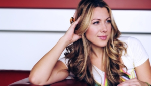 Colbie Caillat Wallpaper