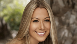 Colbie Caillat Wallpapers