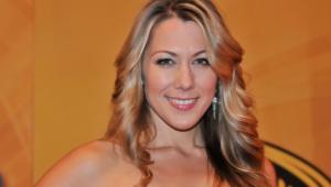 Colbie Caillat Widescreen
