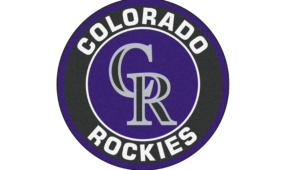 Colorado Rockies High Quality Wallpapers