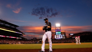 Colorado Rockies Images