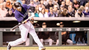 Colorado Rockies Wallpapers Hd
