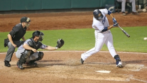 Columbus Clippers Photos