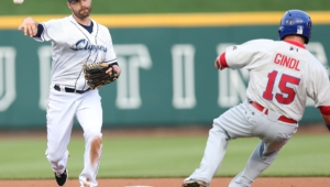 Columbus Clippers Pictures