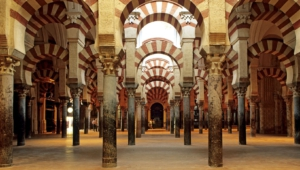 Cordoba For Desktop