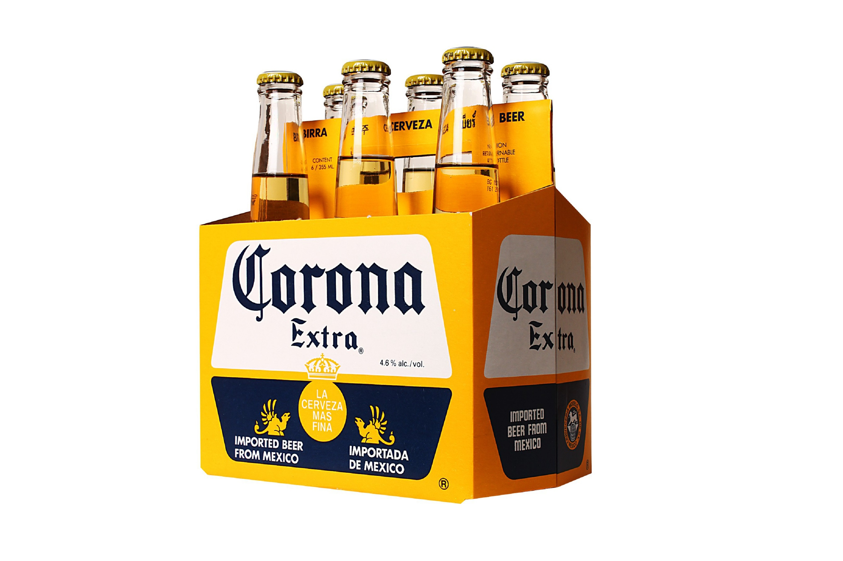 Corona Wallpapers Images Photos Pictures Backgrounds