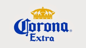 Corona Hd Desktop