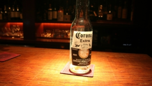 Corona Hd Wallpaper