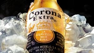 Corona Images