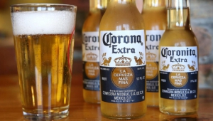 Corona Wallpapers