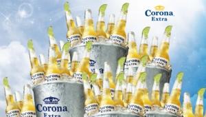 Corona Widescreen