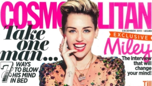 Cosmopolitan Wallpapers Hd