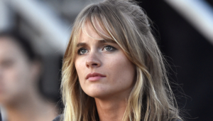 Cressida Bonas Wallpapers