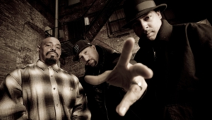 Cypress Hill Computer Wallpaper