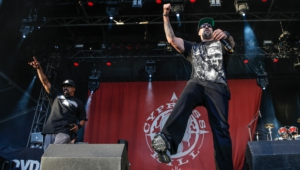 Cypress Hill Hd Desktop