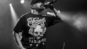 Cypress Hill Hd Wallpaper