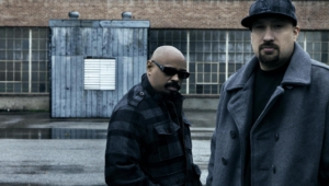 Cypress Hill High Definition Wallpapers