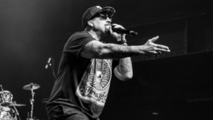Cypress Hill High Quality Wallpapers