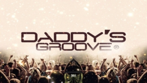 Daddys Groove High Quality Wallpapers