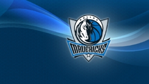 Dallas Mavericks Computer Wallpaper
