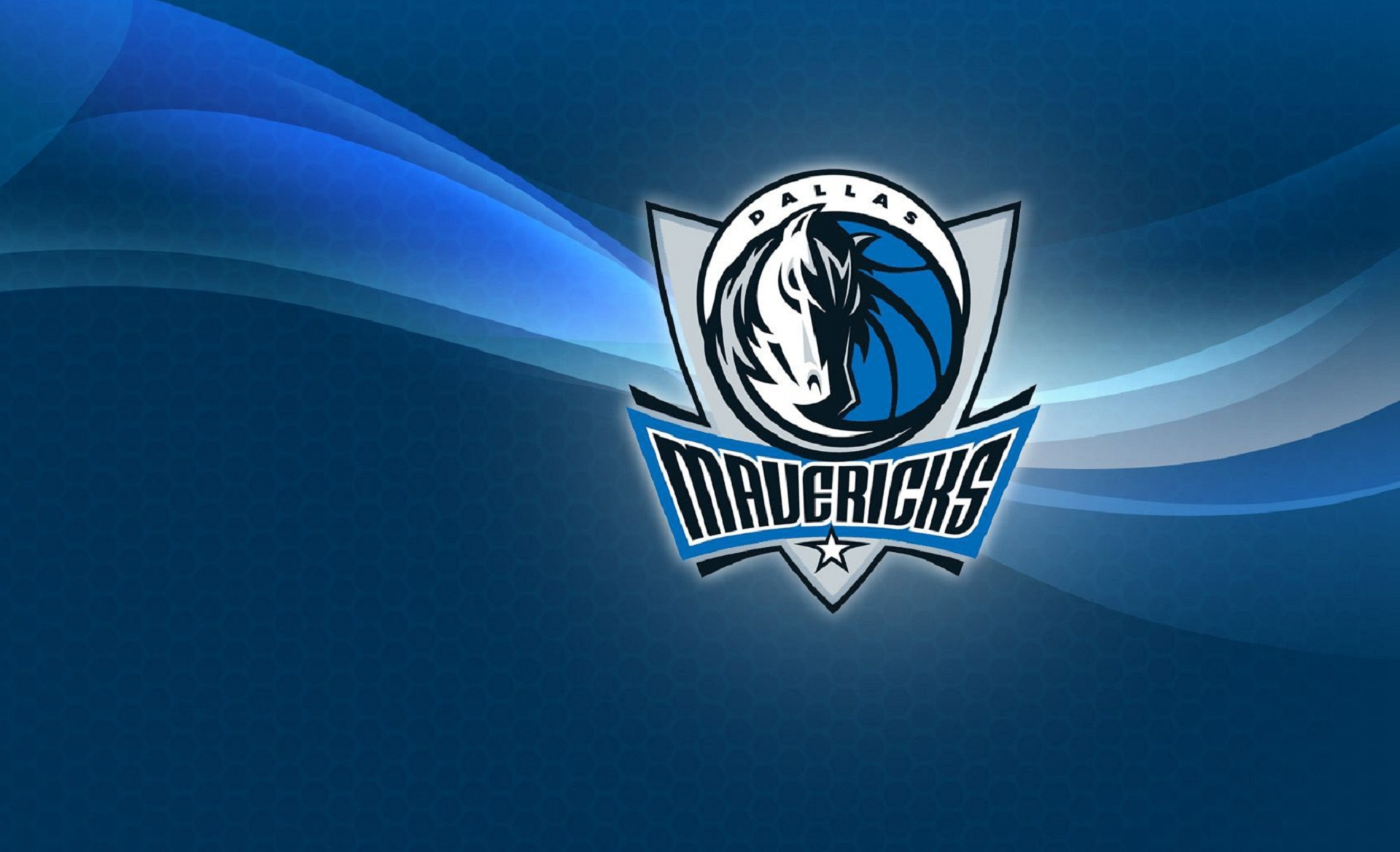 Dallas Mavericks 3D Logo Wallpaper | Basketball Wallpapers ... |Dallas Mavericks Wallpapers