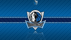 Dallas Mavericks Hd