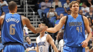 Dallas Mavericks Images