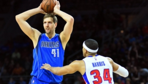 Dallas Mavericks Photos