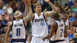 Dallas Mavericks Pictures