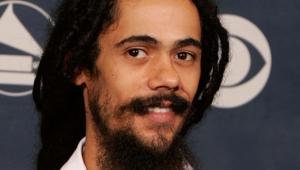 Damian Marley Computer Wallpaper