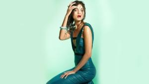 Daniela Braga Pictures