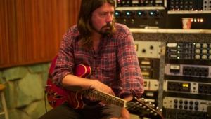 Dave Grohl Pictures