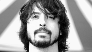 Dave Grohl Wallpapers