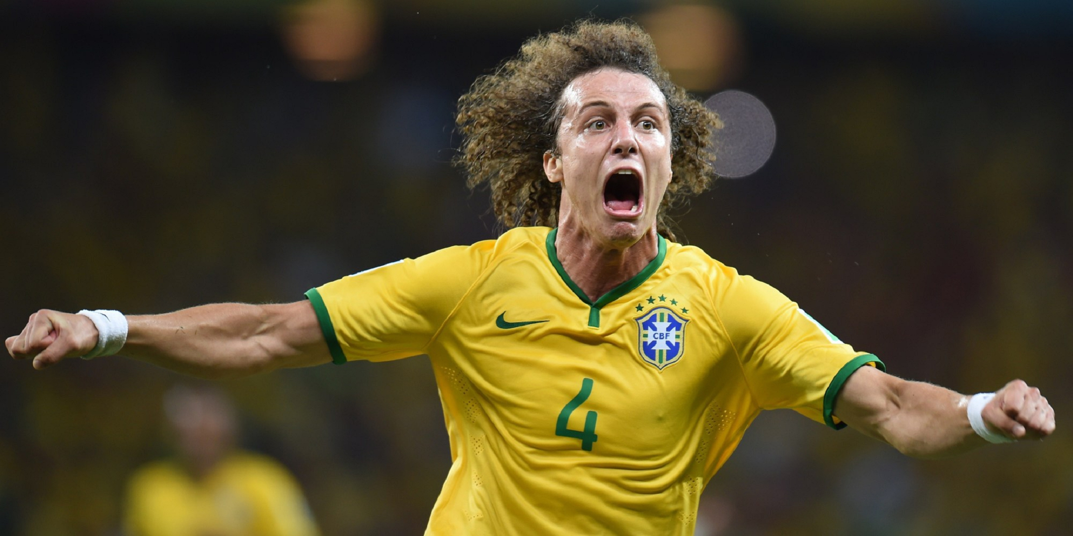 David Luiz Wallpapers Images Photos Pictures Backgrounds